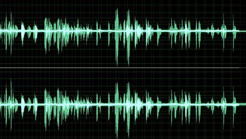 پنج روش برای اصلاح مشکلات صوتی