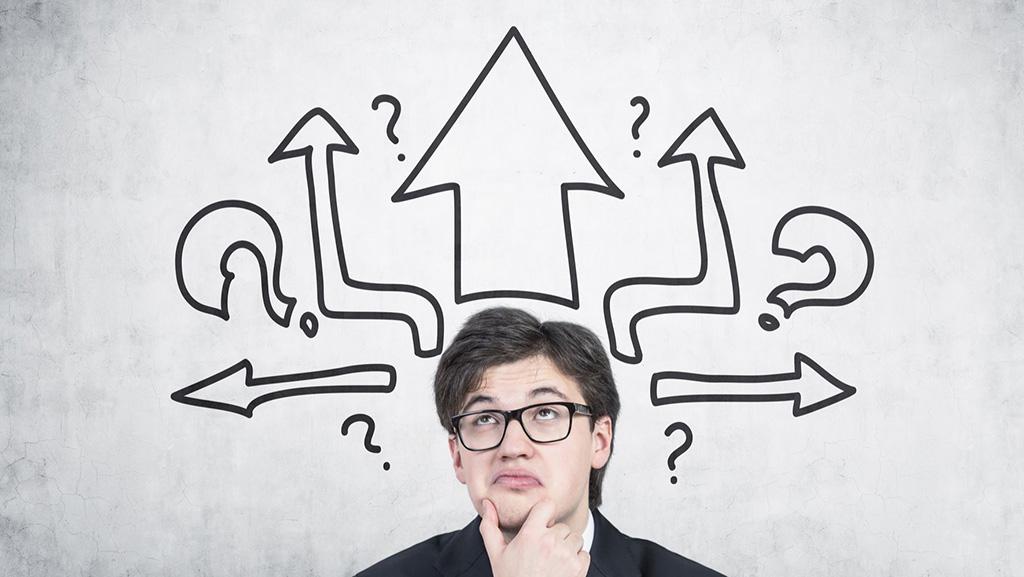 خصوصیات خریدار از دیدگاه بازاریابی عصبی