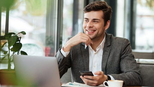 شش عامل ایجاد اعتبار در فروش